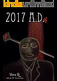 2017 A.D.