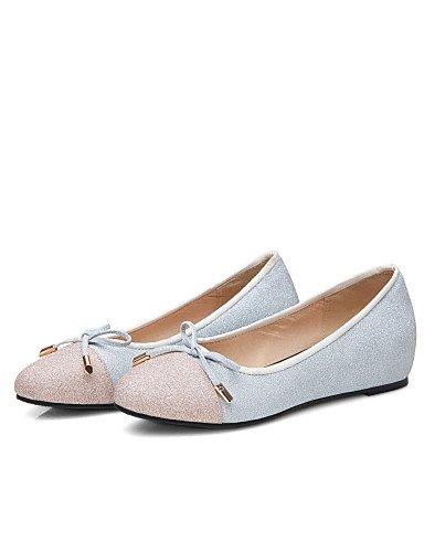de de zapatos PDX mujer tal EH0wq