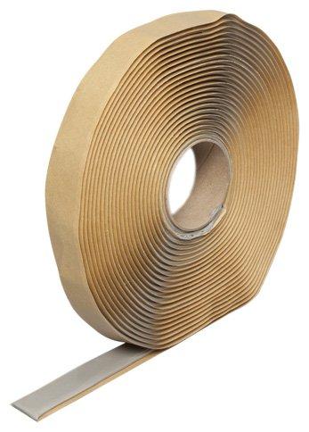 Dicor BT-1834 1/8 X 3/4 X 30' Butyl - Tape Seal Butyl