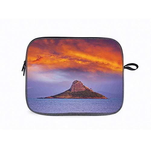 Hawaiian Hawaii Ocean 13