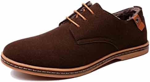 e240e585994d1 Shopping 13 - 4 Stars & Up - Oxfords - Shoes - Women - Clothing ...