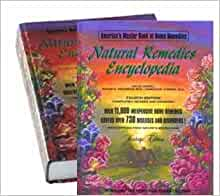 natural remedies encyclopedia by vance ferrell pdf download