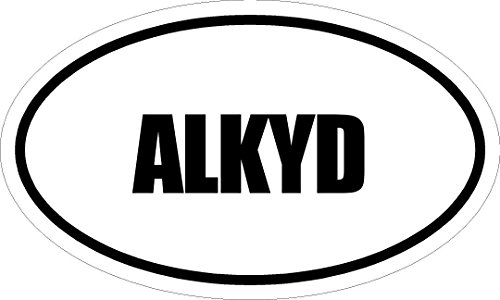 6-printed-euro-style-oval-alkyd-magnet-for-auto-car-refrigerator-or-any-metal-surface