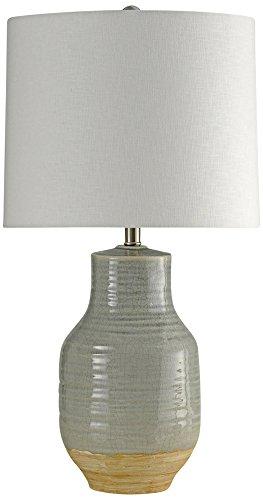 henne-gray-ceramic-table-lamp