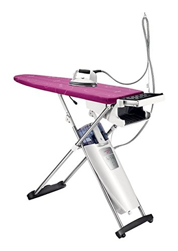 Laurastar Model S7a Ironing System by Laurastar (Image #8)