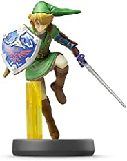 Link amiibo (Super Smash Bros Series) by Nintendo