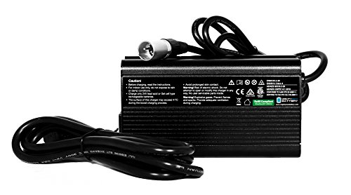 24-volt-8-amp-charger-replacement-for-hoveround-mobility-scooters-mighty-max-battery-brand-product