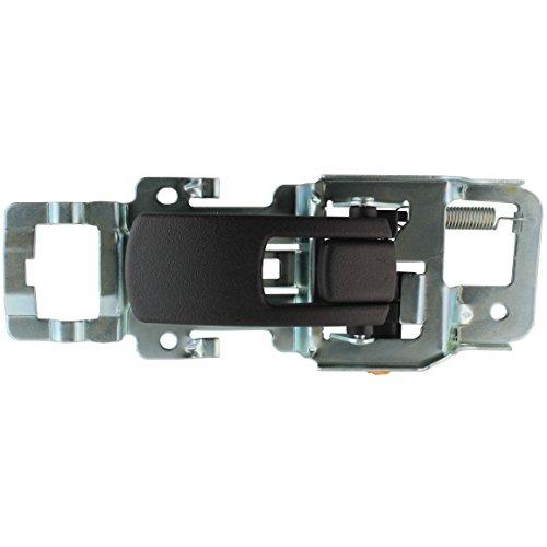 05 equinox inside door handle - 4