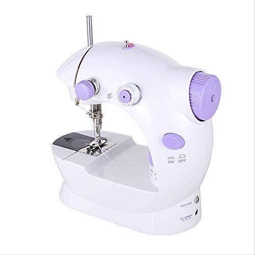 Máquinas de coser,Máquina de Coser mecánica,Venta al por mayor ...