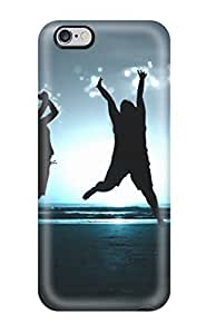 For LG G3 Case Cover Skin : High Quality In The Mood Of Joy Case