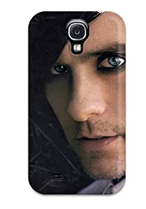 New Arrival ZippyDoritEduard Hard Case For Galaxy S4 (tiYYdov24367ElZEL)