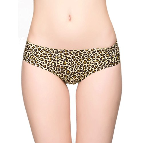 Starsource Lingerie Solutions - Buty Pant Bottom Enhancing Padded ... 276bbcfd1