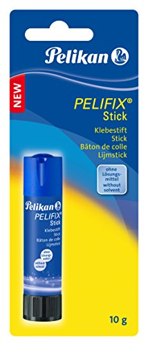 Pelikan P936B Pelifix Klebestift, 10 g