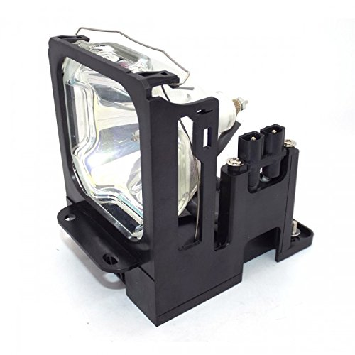 Arclite VLT-XL5950LP 270W SHP Replacement Projector Lamp for Mitsubishi