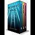 The Course in Manifesting 3 Book Box Set: (Becoming Magic, Doing Magic & Advanced Magic)
