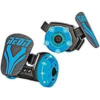 Y-VOLUTION - Neon Street Rollers Bleus