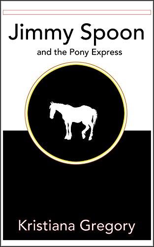 pony spoon - 8
