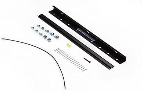 Hangman Products No Stud TV Hanger - Mount TVs up to 48' [並行輸入品]