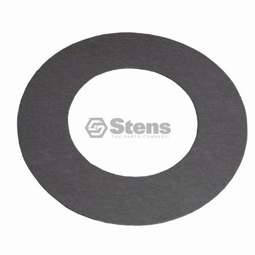 Stens 485-585 Drive Disc Gasket