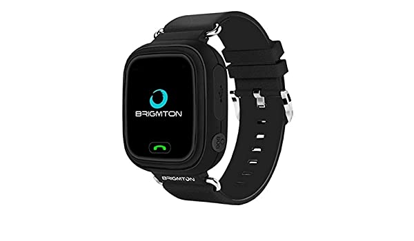 Amazon.com: Smartwatch BRIGMTON BWATCH-KIDS 1,22