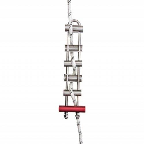 CMI Rescue Rack NFPA