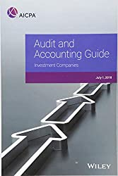 Image of the product Audit and Accounting that is listed on the catalogue brand of .