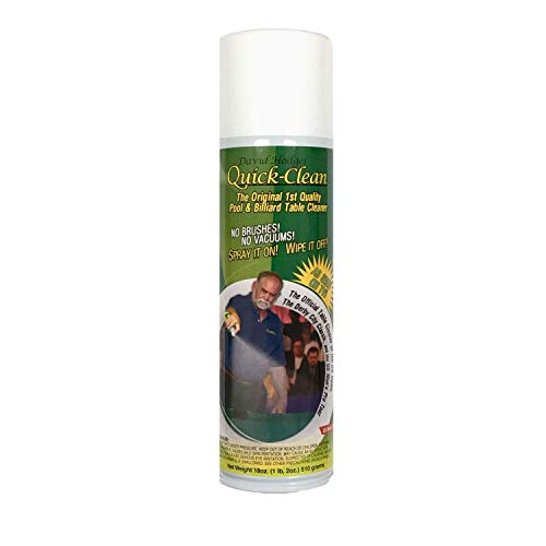 Table Cleaning Quick Cleaner