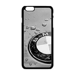HDSAO BMW sign fashion cell phone case for iPhone 6 plus 6