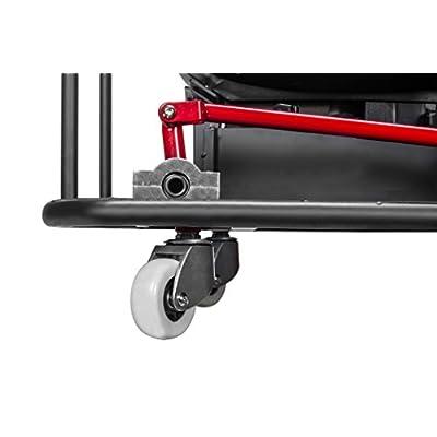 Razor Crazy Cart XL : Sports & Outdoors