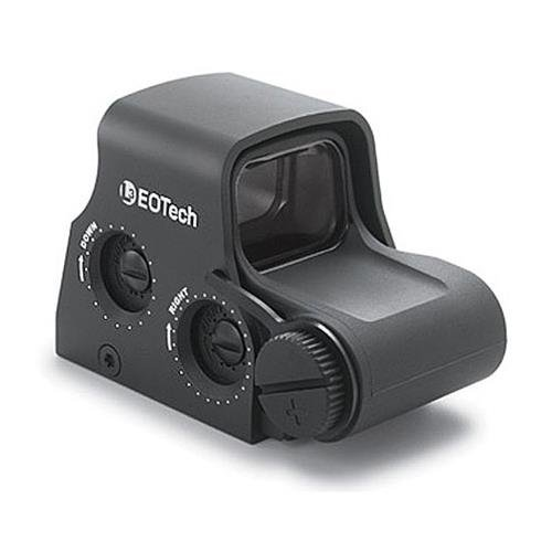 EOTECH XPS2 Holographic Weapon Sight