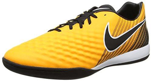 pr Nike Blanc Pltnm 83 Chaussures wht Argent Gris Pegasus Pltnm Air Pr De Gry wlf Course rrwSpqzx8