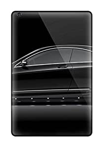 Lucas B Schmidt's Shop Slim Fit Tpu Protector Shock Absorbent Bumper Case For Ipad Mini 2 IDKIJ0QRU6FRLI51