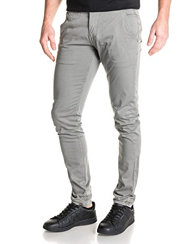 American uomo Pantaloni Chino People da r6XUrq