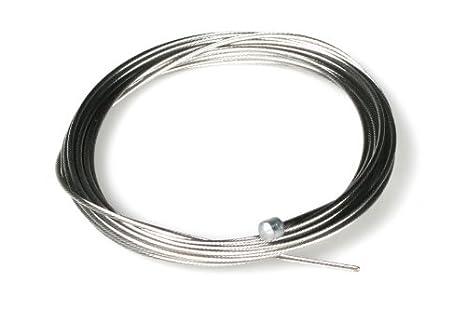 BIKE ORIGINAL - Cable para Cambios de Marcha de Bicicleta (Acero ...