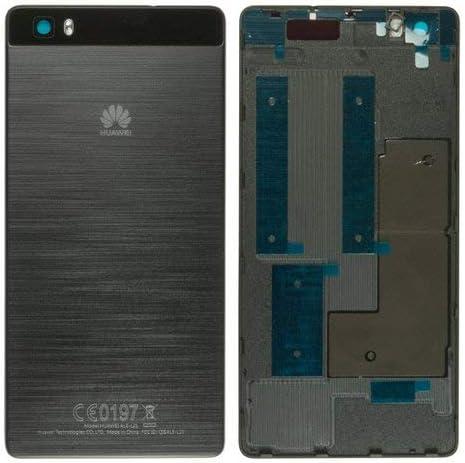 Tapa de batería / Carcasa trasera original para Huawei P8 Lite ...
