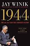 Image of 1944: FDR and the Year That Changed History