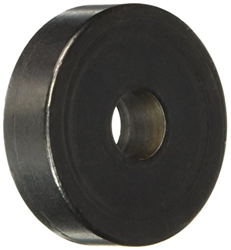 - Lisle 18420 Large Washer for Universal Camshaft Bearing Tool