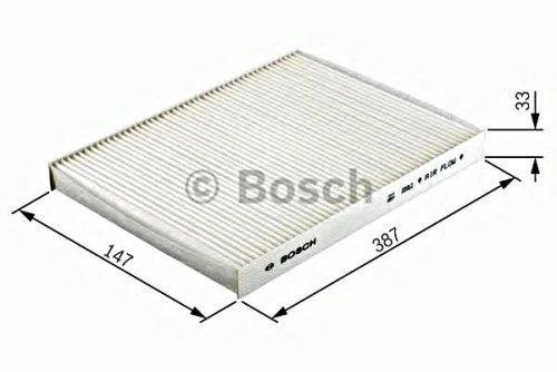vw b5 air filter - 2