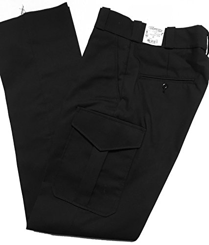 Emt Uniform Pants - 3