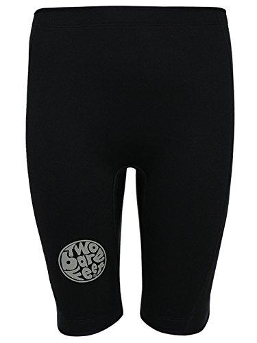 Two Bare Feet Kids HERITAGE 3mm Wetsuit Shorts Surf Neoprene Junior Water Sport Boys Girls Shorts