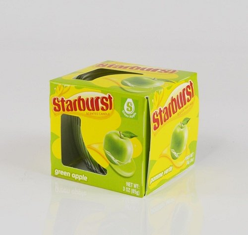 starburst-green-apple-scented-candle