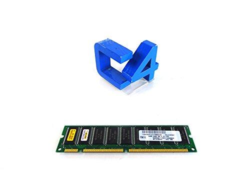 IBM 01K7367 64MB 50NS EDO Memory Module