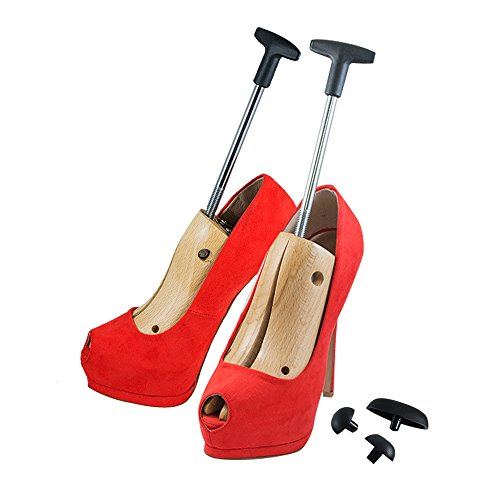 a582b206f0ee Houseables High Heel Stretcher