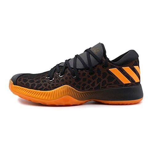 Sneakers adidas Fashion E Herren Harden für B CG4193 xznx1wR