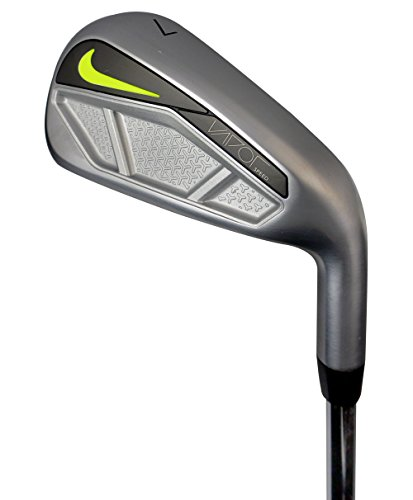 Nike Golf Vapor Speed Iron Set 4-AW - Graphite Regular