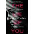 The Lie Of You