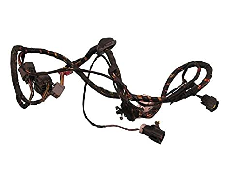 amazon com fuel tank wire wiring harness w o supercharged 2001 Jaguar XJ8 Vanden Plas