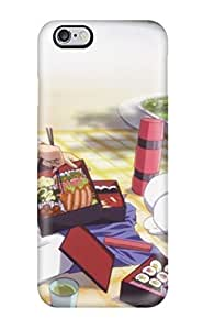 Case Specially Design For Case Cover For SamSung Galaxy Note 3 (clannad Anime Kyou Ryou)