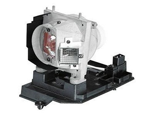 Lampara proyector Dell S500WI