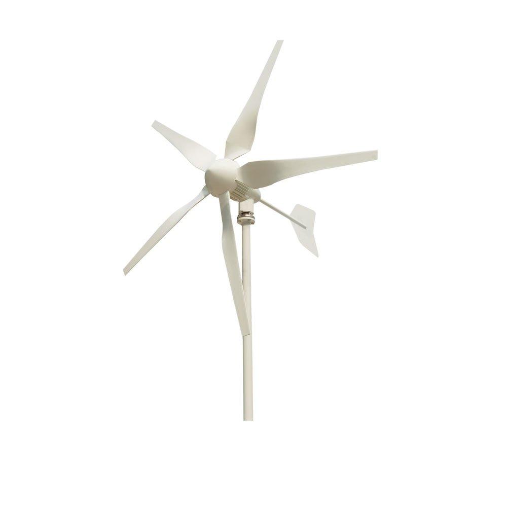amazon com tumo int 1000 watts 5 blades wind turbine generator